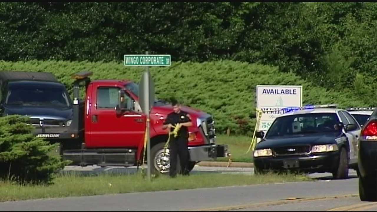 img-Sheriff Detention officer found dead 5P H