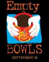 The Empty Bowls Project has become a way for organizations around the country to raise awareness and funds to help combat hunger.