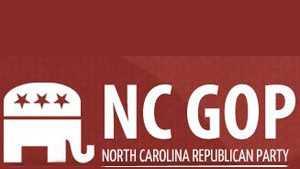 NCGOP