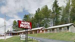 Nakon Motel