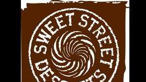 Sweet Street Desserts, Inc.