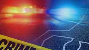 crime scene homicide body found.jpg