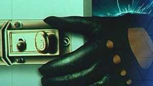 Burglary or break in.jpg