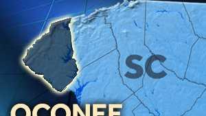 Oconee County.jpg