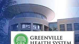 GHS Greenville Health System.jpg
