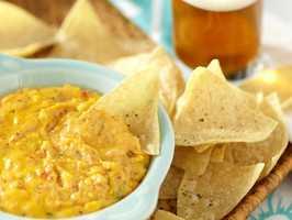 Tupelo Honey, Greenville: Restaurant Website