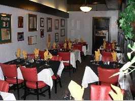 Charlie's Steakhouse, Greenville: Restaurant Website