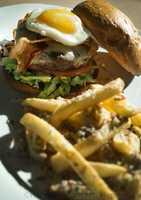 JACs, Greenville: Restaurant Website