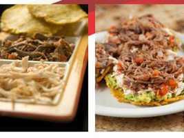 Sacha's Café, Greenville: Restaurant Website