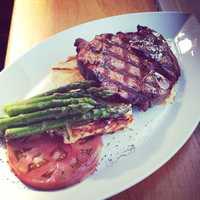 Soby's, Greenville: Restaurant Website