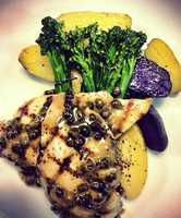 CoalFiredBistro&WineBar, Greenville: Restaurant Website