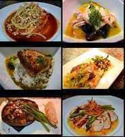 Cribbs Kitchen, Spartanburg: Restaurant Website