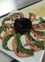 Della Ventura's, Greer: Restaurant Facebook Page