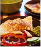 ElArrieroMexicanRestaurant, Anderson: Restaurant Website