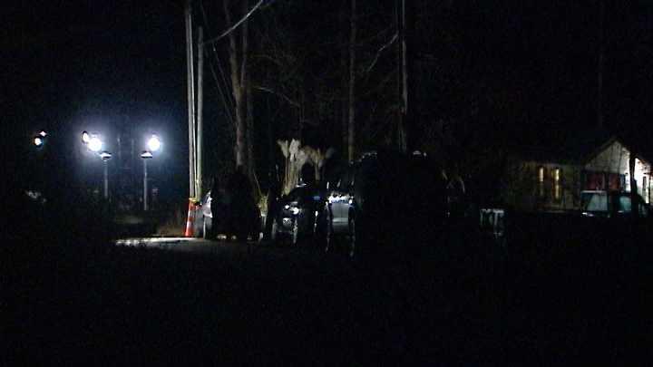 greer deputy involved shooting