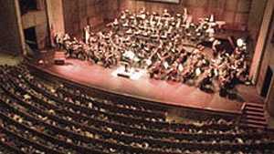Greenville Symphony