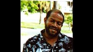 Robert Lee Simmons Jr.