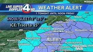 winter-weather-advisory.jpg