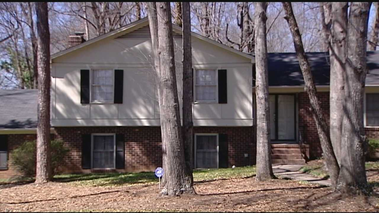 Infant's death prompts day care investigation