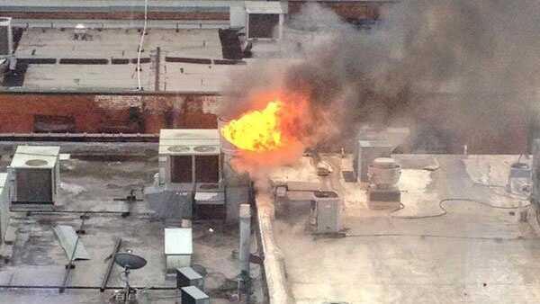 fire-2.jpg (1)