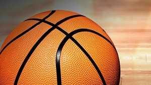 Basketball-generic3.jpg