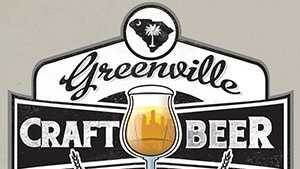 Greenville-Craft-Beer-Week.jpg