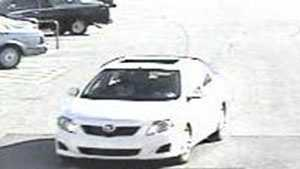 vehicle-wanted-in-gaffney-armed-robbery.jpg