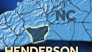 Henderson County.jpg