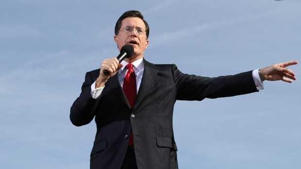 Stephen-Colbert-jpg.jpg