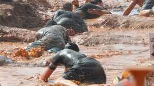 mud-run-new.jpg