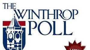 winthrop-poll.jpg