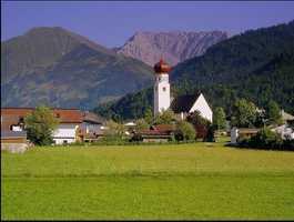 Austria: 34 percent