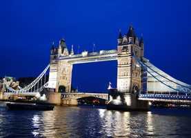 United Kingdom: 24.90 percent
