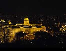 Hungary: 35 percent