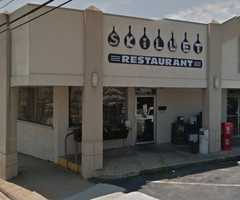 Skillet Restaurant, Spartanburg: 6 nominations