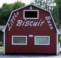 Little Boscuit Bar, Honea Path: 4 nominations