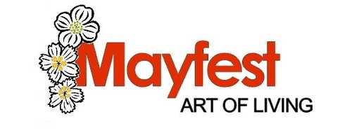 The Mayfest Art of Living Festival is May 9-10 in Walhalla. Main Street of Walhalla (Hwy 28) showcases food, craft and art vendors from all around the region.There is also bouncy games for kids, live music and a parade of bikes. For more information: http://walhallamayfest.webs.com/