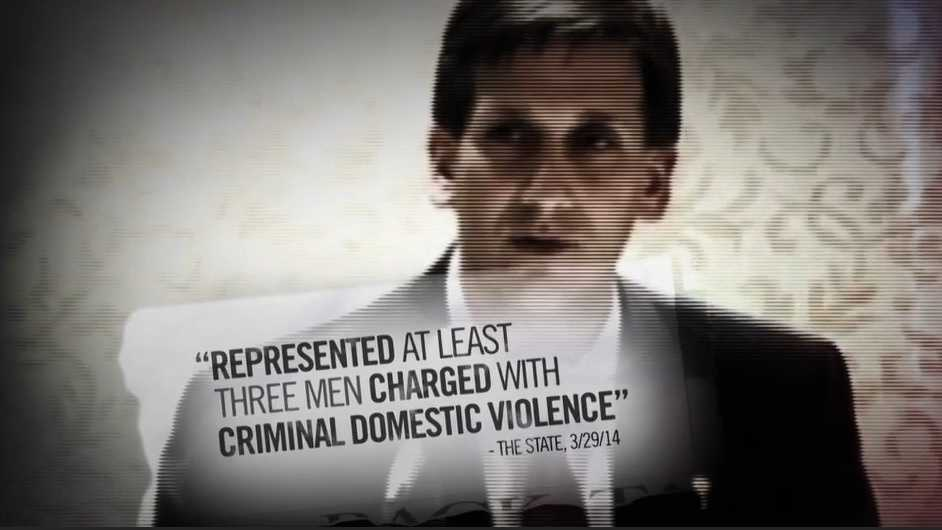 Sheheen protects criminals pic.jpg