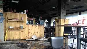 bootland-diner-inside.jpg
