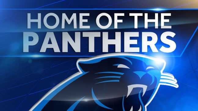 _Home-of-the-panthers-for-carla_0120.jpg