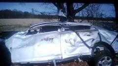 Floyd Car