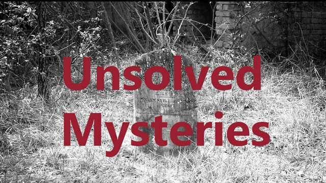 unsolved-mysteries.jpg