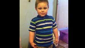 Lancaster child death
