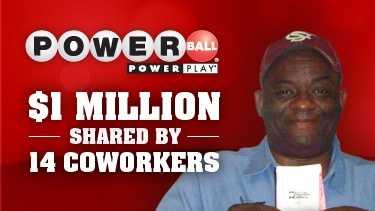 main_Powerball_1MillionWinner_July2014_375x280.jpg