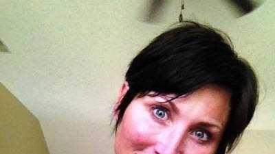 Amy Arrington (WMBF).jpg