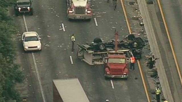 I-85 wreck.jpg