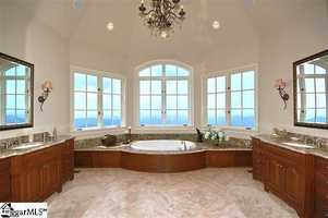 This home is listed on realtor.com for $2,995,000.