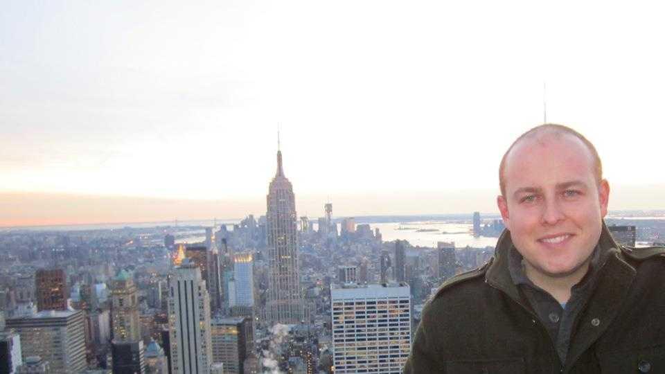 MikeNYC2.jpg
