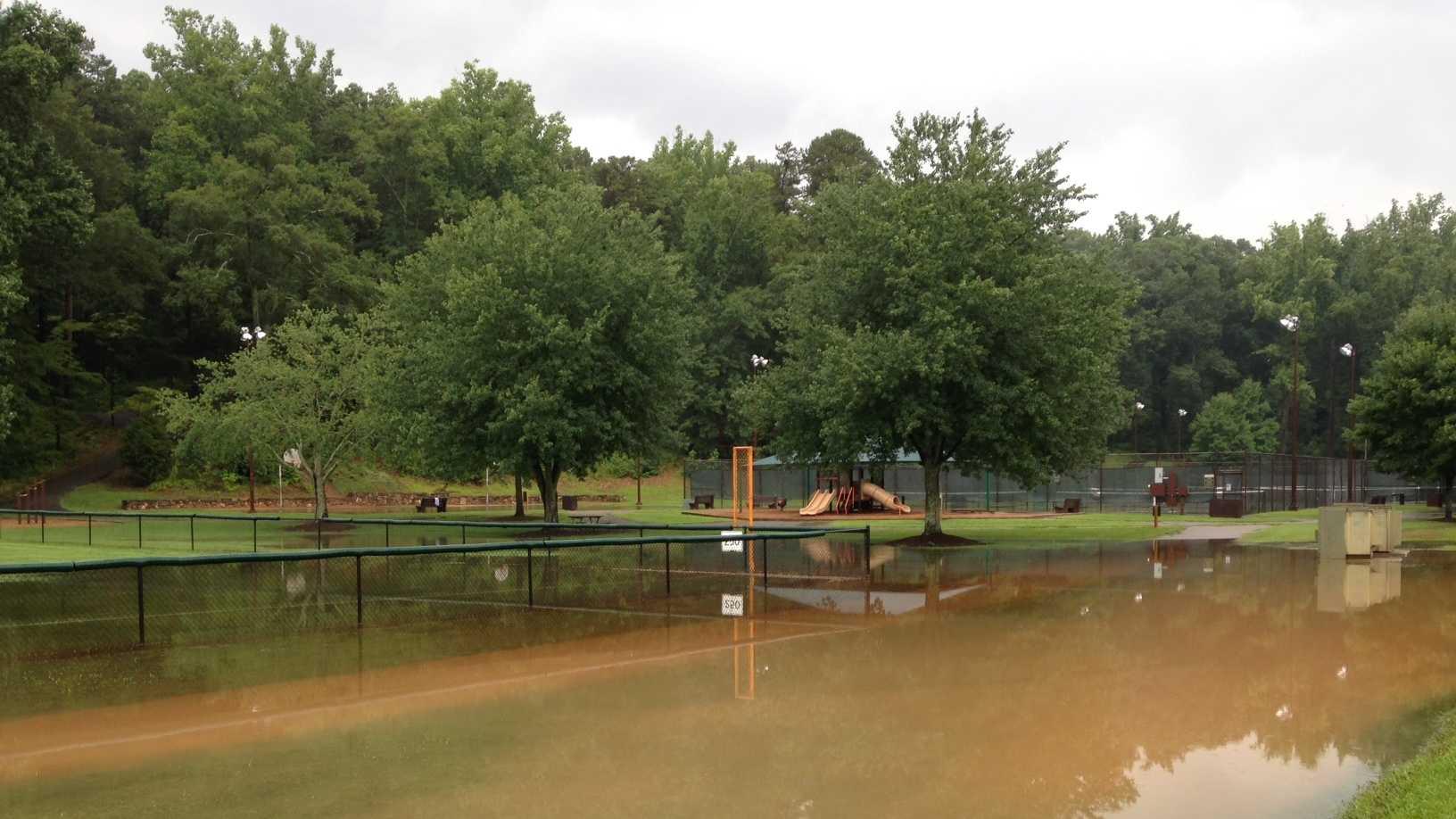cleveland park flooding 2.jpeg