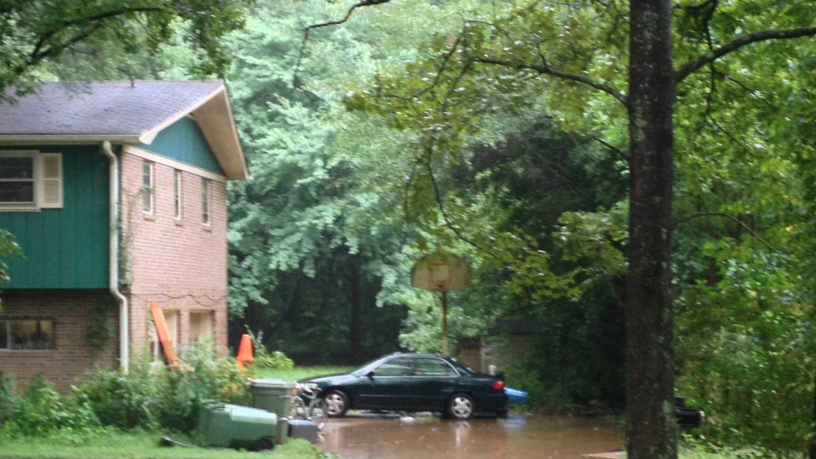 more flooding 3.JPG